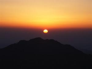 シナイ半島とシナイ山 (33).JPG